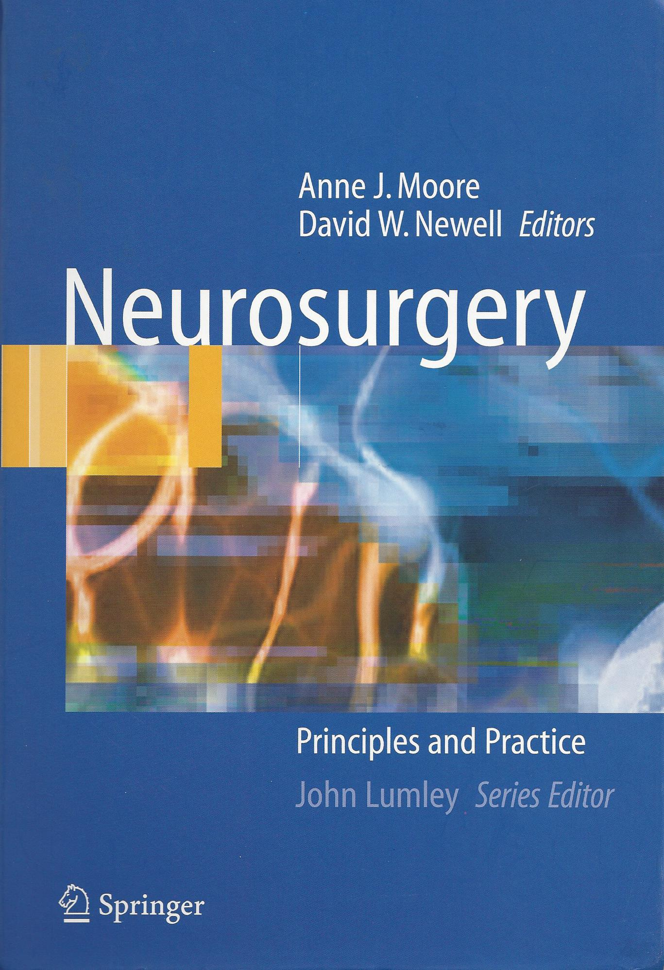 Research & Publications - SeattleNeurosciences com